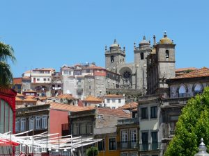 Porto incontournables - Blog voyages TTR