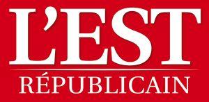 Logo l'Est Républicain 2010