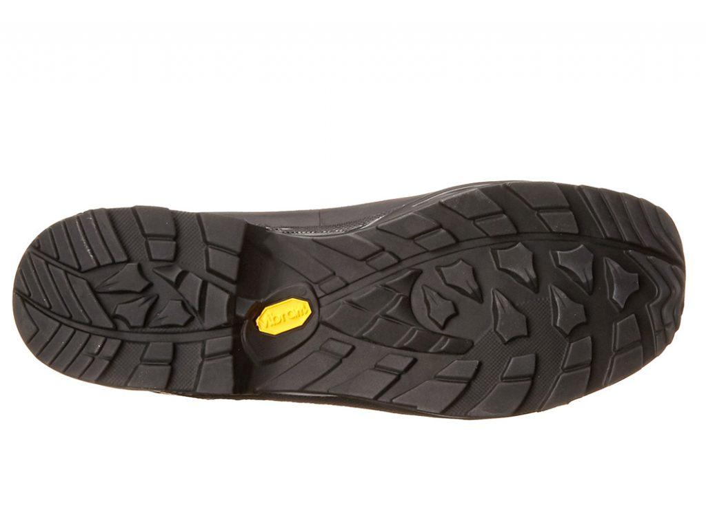 Semelle Vibram Chaussure de randonnée LOWA Ticam II GTX