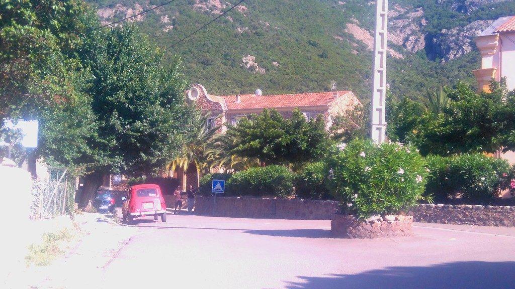 Corse-mareemonti-jour3-arrivée-galeria