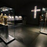 Exposition collection Musée du Duomo de Milan - Museo del Duomo di Milano