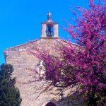 Eglise, Mèze
