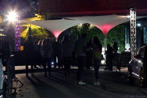 Old Fashion Club, Parco Sempione, Milano - Boite de nuit Milan