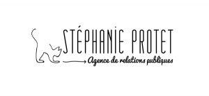 Logo Stéphanie Protet Agence