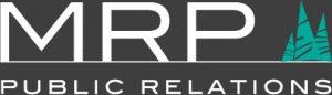 Morgan Le Lann RP - logo MRP Public Relations