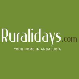 Logo Ruralidays