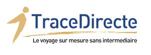 Logo TraceDirecte