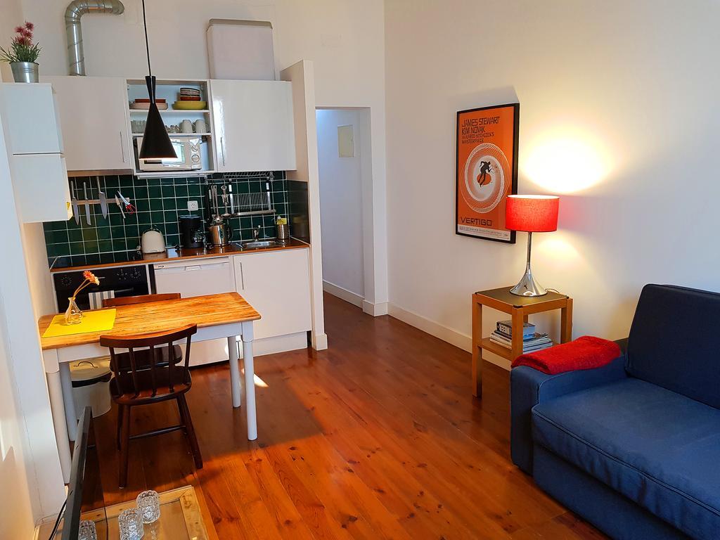 Appartement HELENA apartment Lisbonne Portugal Lisboa