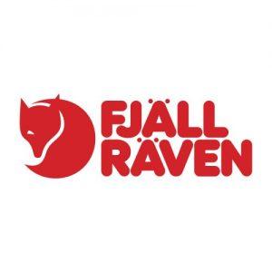 Logo Fjällräven