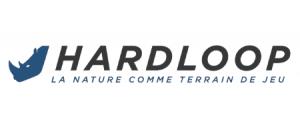 Logo Hardloop