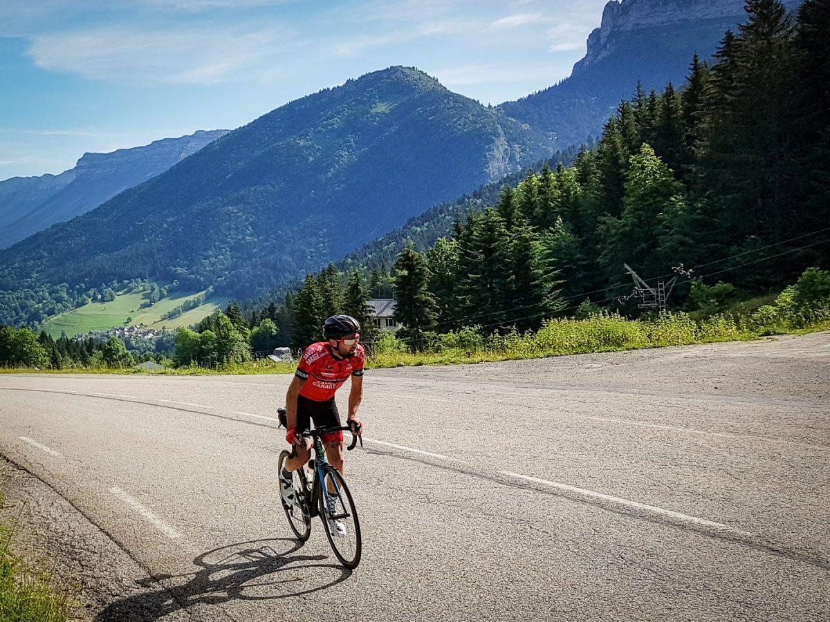 Vélo Test chaussure de cyclisme Suplest Edge 3 bike shoes review