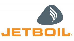 Logo Jetboil réchaud